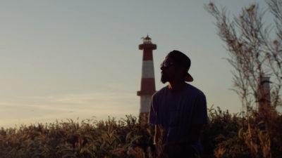 Poco a Poco filmed by Kyle Buthman